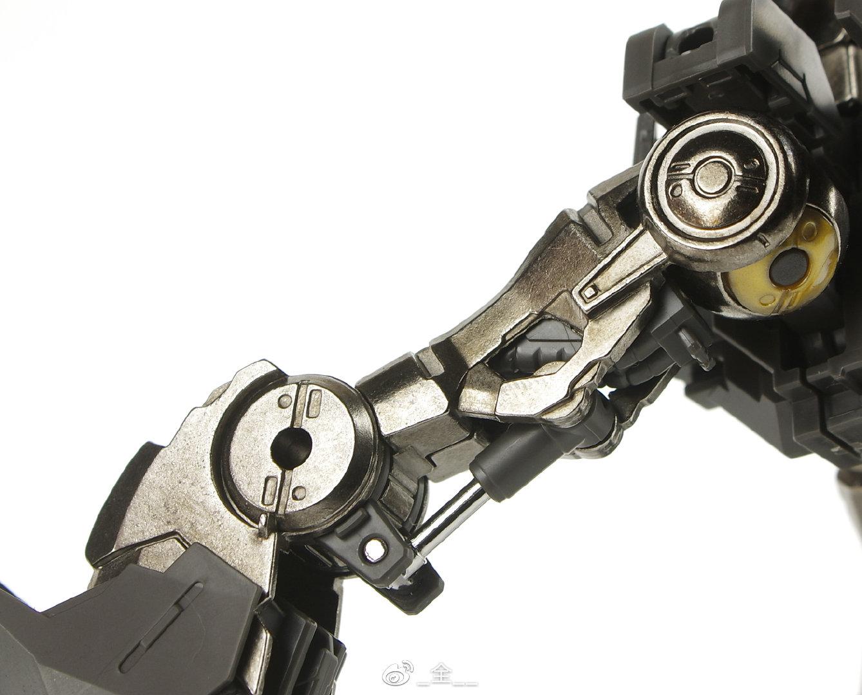 M103_mg_barbatos_metal_frame_parts_set_009_036.jpg