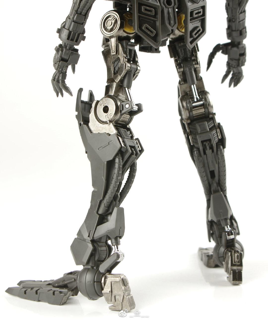 M103_mg_barbatos_metal_frame_parts_set_009_037.jpg