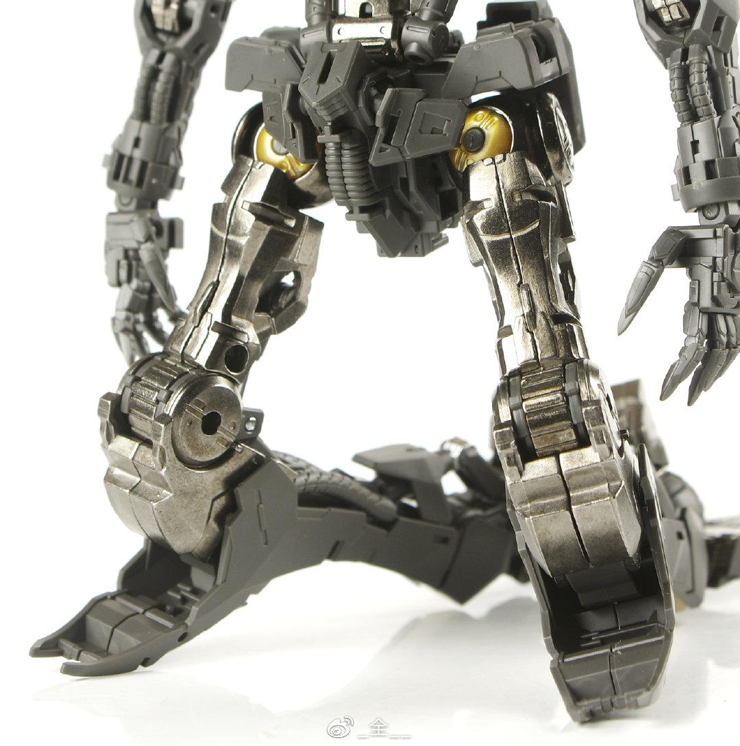 M103_mg_barbatos_metal_frame_parts_set_009_038.jpg