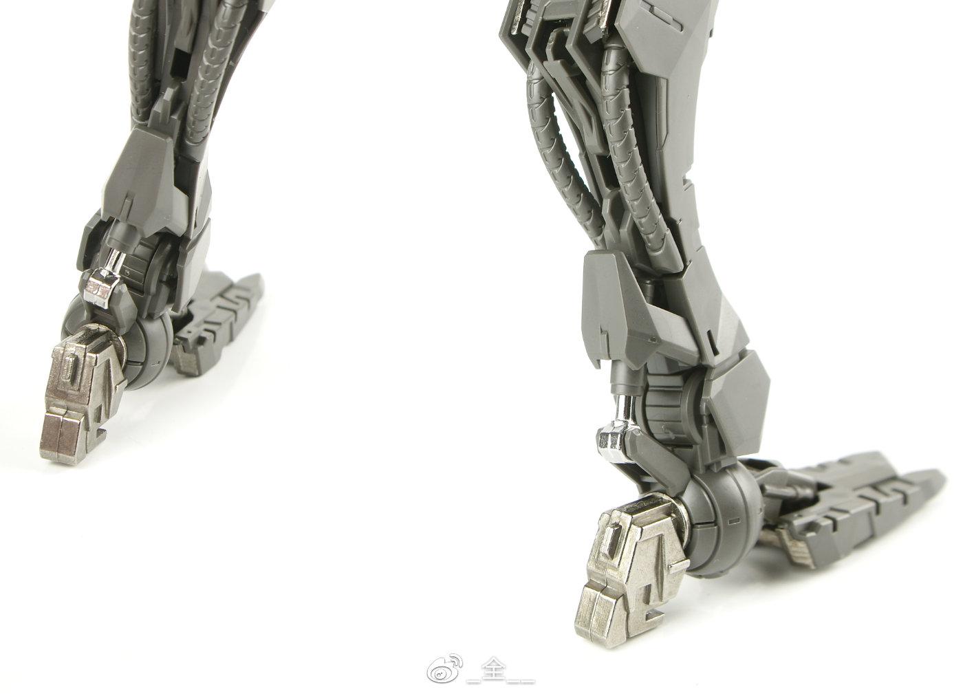 M103_mg_barbatos_metal_frame_parts_set_009_039.jpg