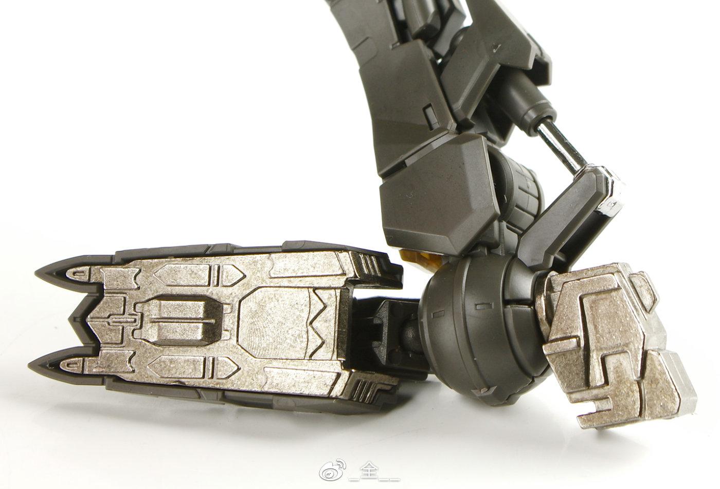 M103_mg_barbatos_metal_frame_parts_set_009_040.jpg