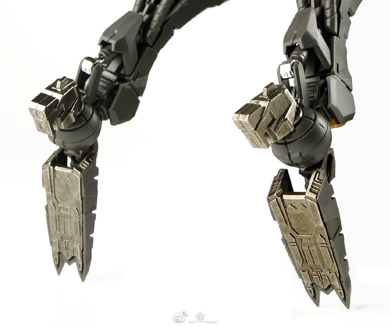 M103_mg_barbatos_metal_frame_parts_set_009_041.jpg