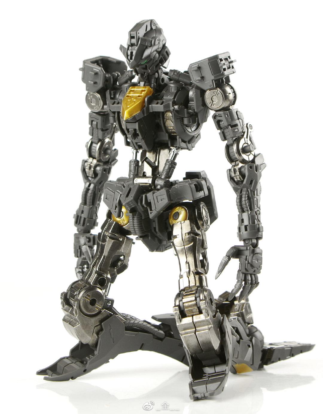 M103_mg_barbatos_metal_frame_parts_set_009_042.jpg