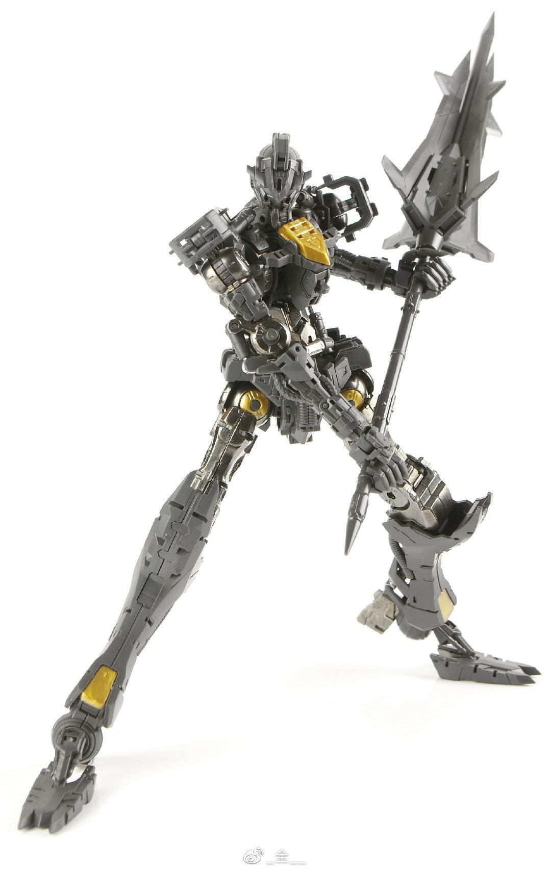M103_mg_barbatos_metal_frame_parts_set_009_044.jpg