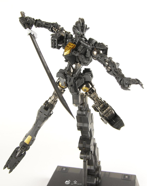 M103_mg_barbatos_metal_frame_parts_set_009_045.jpg