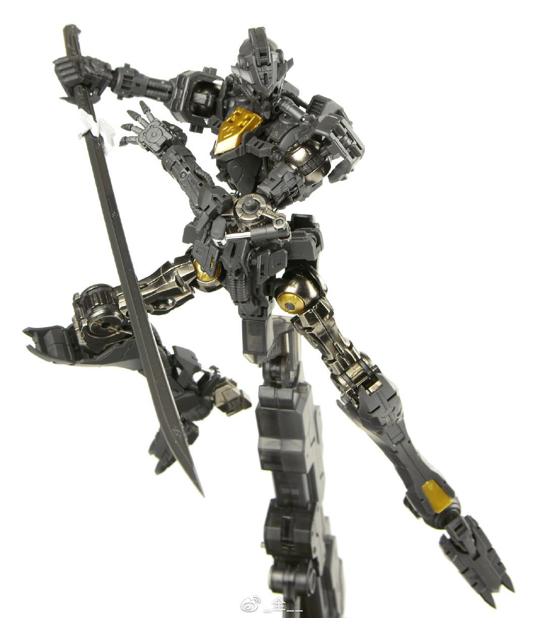 M103_mg_barbatos_metal_frame_parts_set_009_046.jpg