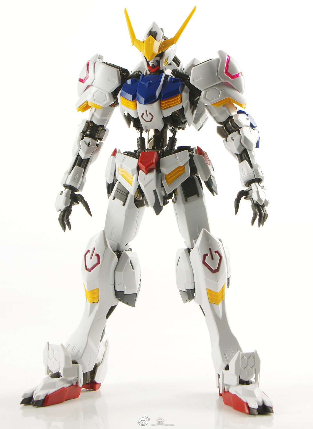 M103_mg_barbatos_metal_frame_parts_set_009_047.jpg