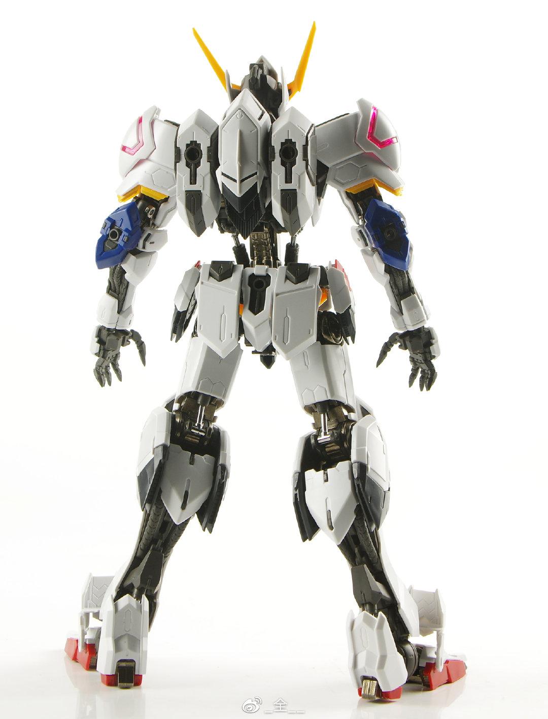 M103_mg_barbatos_metal_frame_parts_set_009_048.jpg