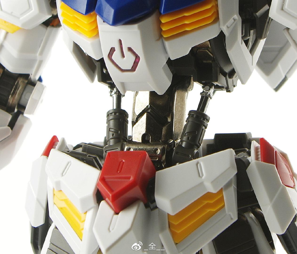 M103_mg_barbatos_metal_frame_parts_set_009_049.jpg