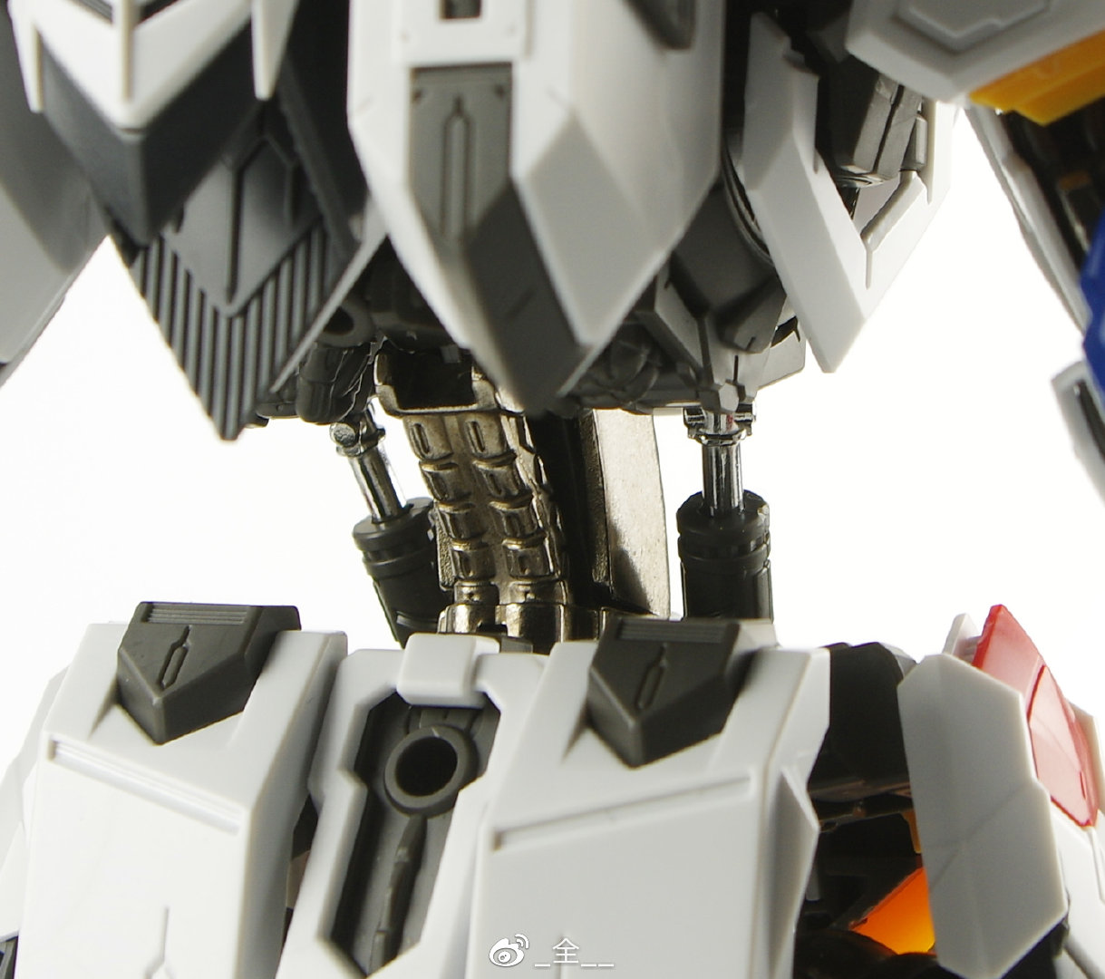 M103_mg_barbatos_metal_frame_parts_set_009_051.jpg
