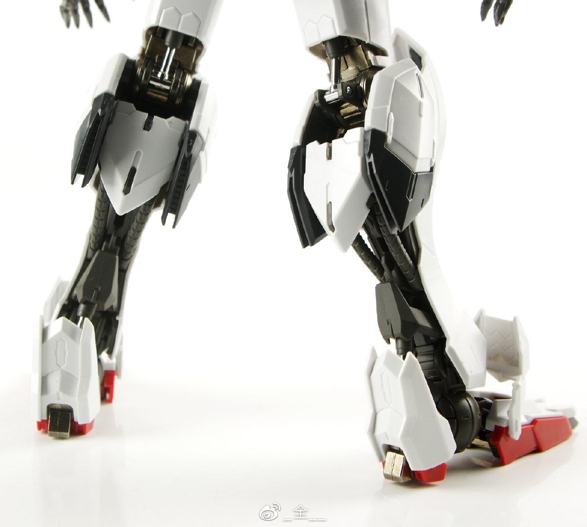 M103_mg_barbatos_metal_frame_parts_set_009_052.jpg