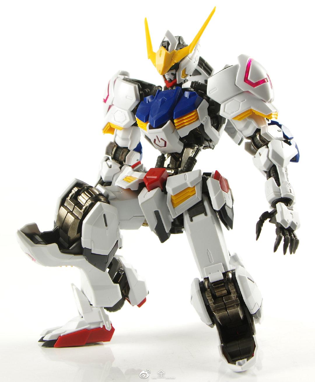M103_mg_barbatos_metal_frame_parts_set_009_053.jpg