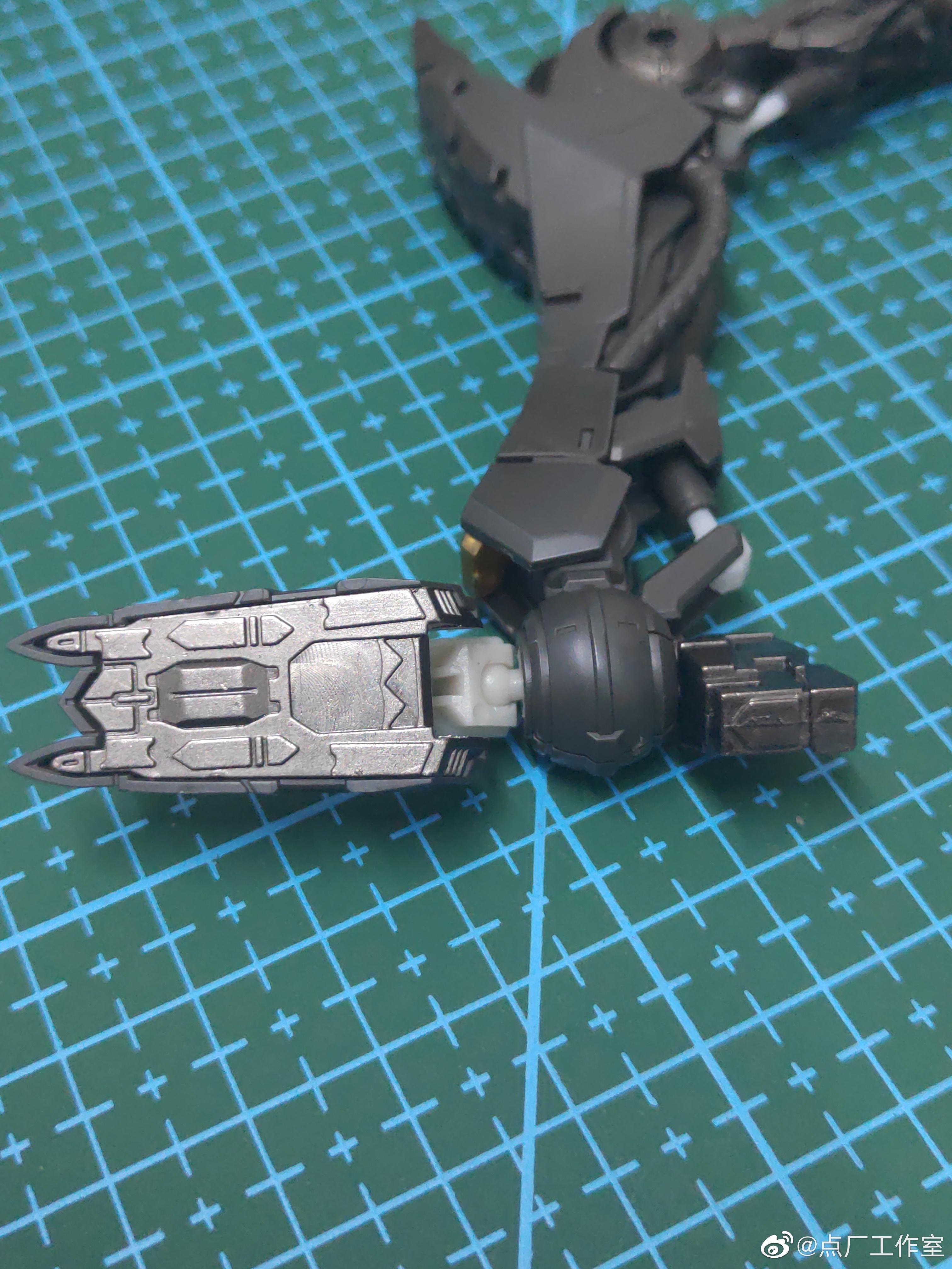M103_mg_barbatos_metal_frame_parts_set_011.jpg