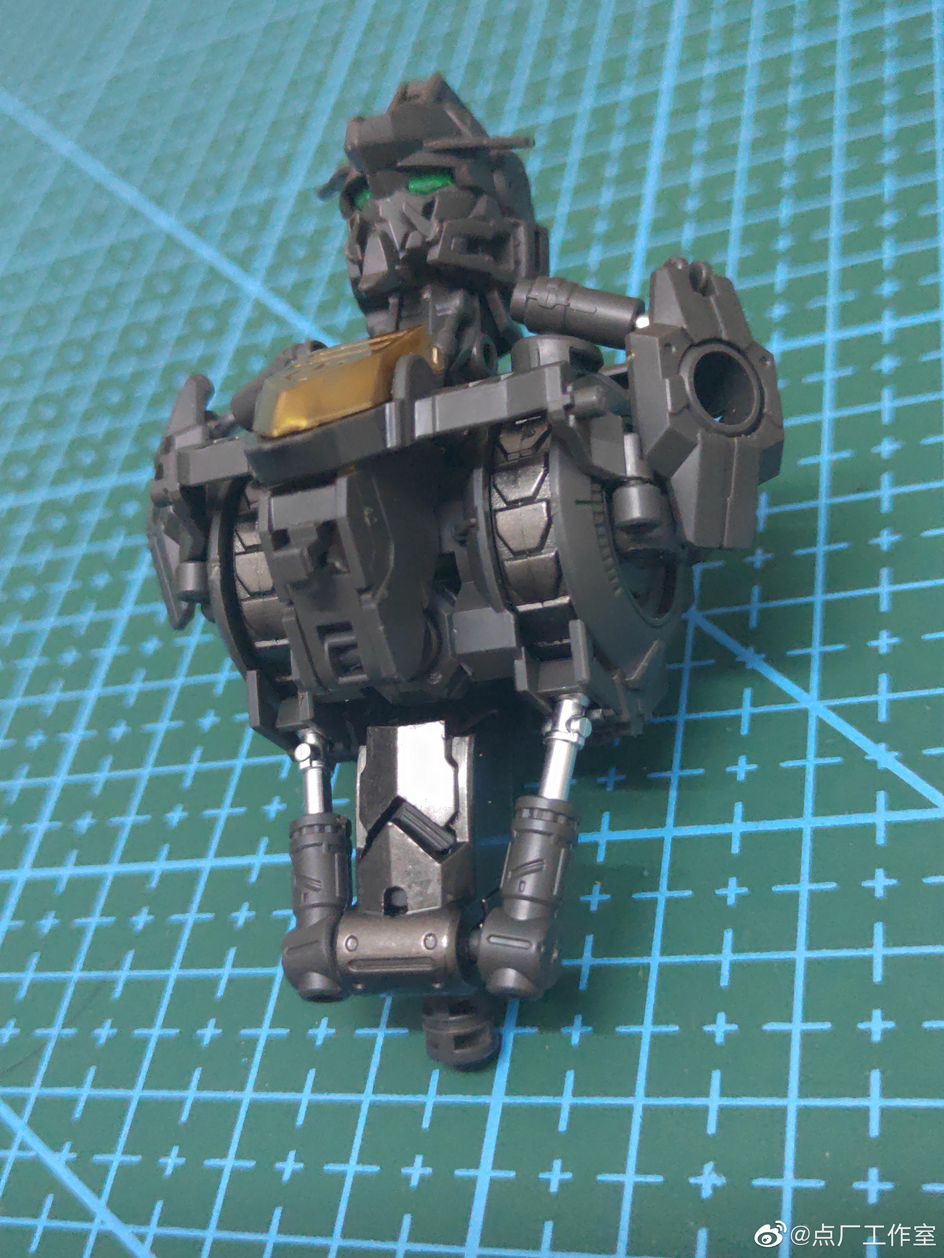 M103_mg_barbatos_metal_frame_parts_set_012.jpg