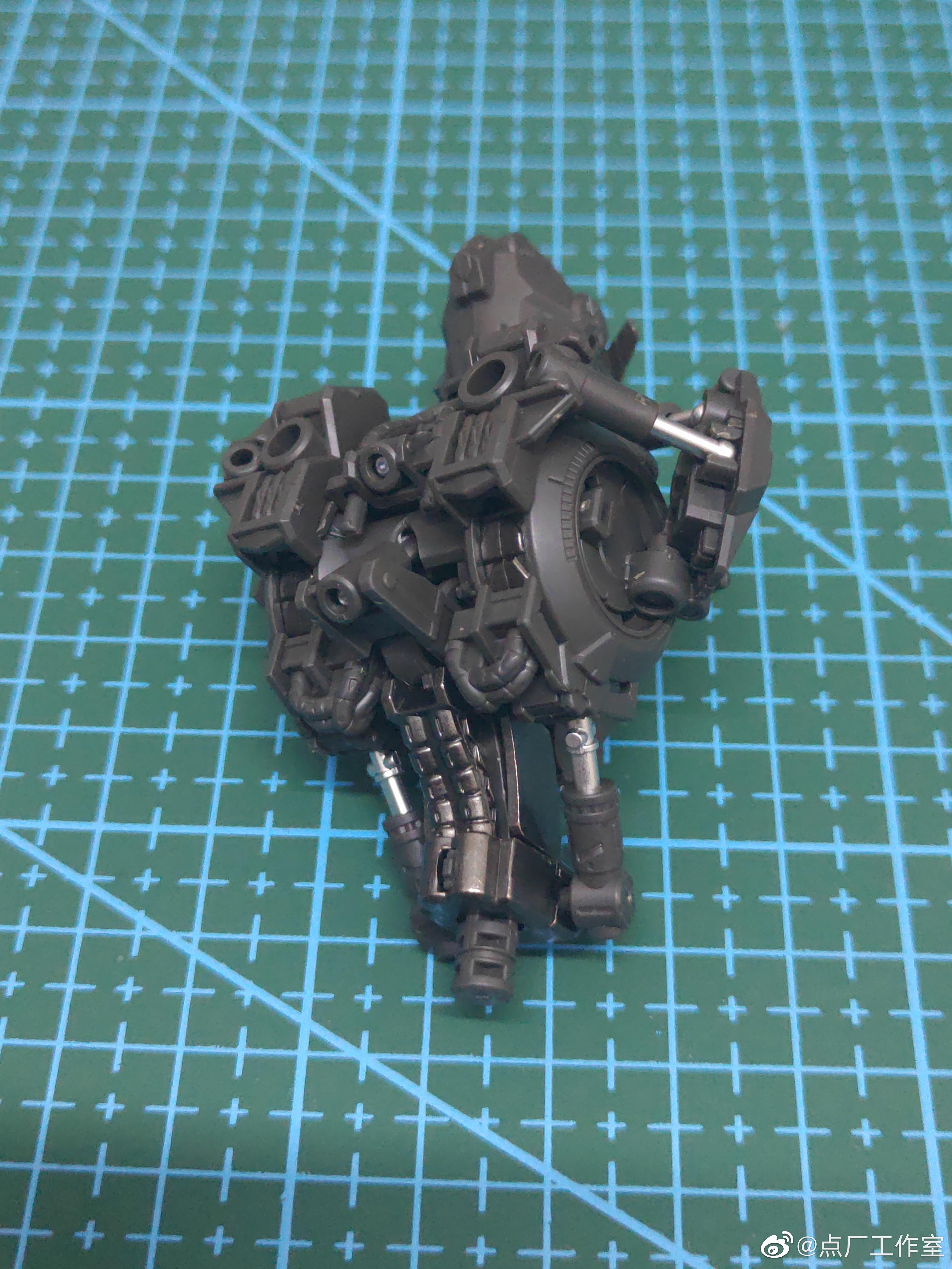 M103_mg_barbatos_metal_frame_parts_set_013.jpg