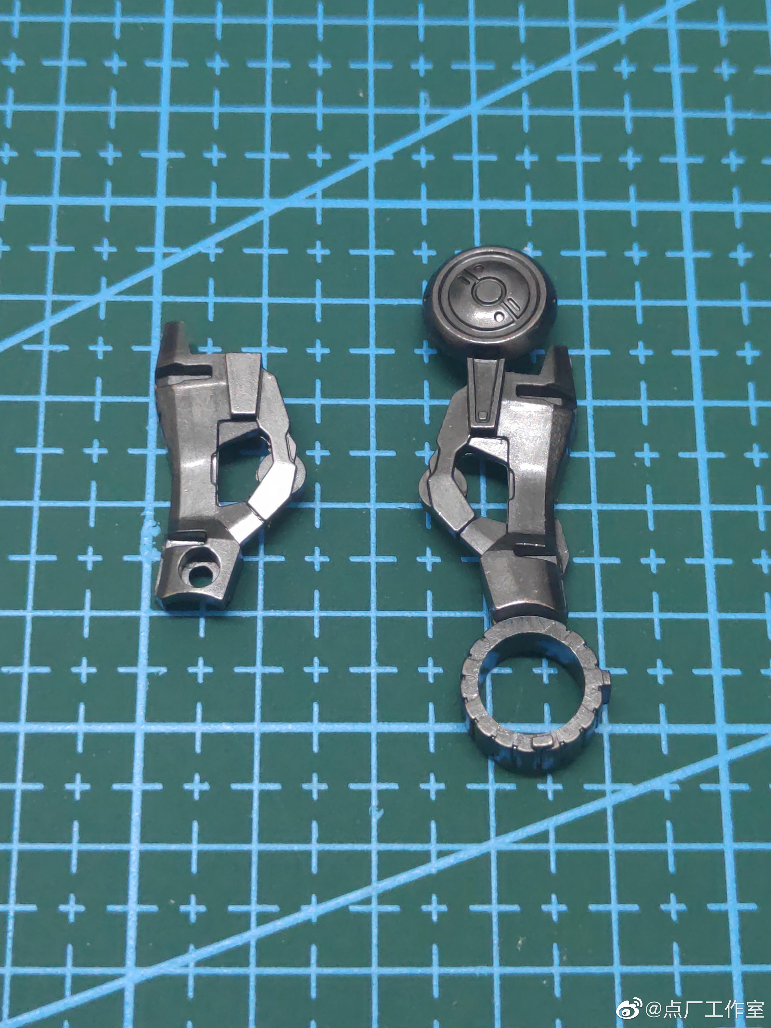 M103_mg_barbatos_metal_frame_parts_set_015.jpg