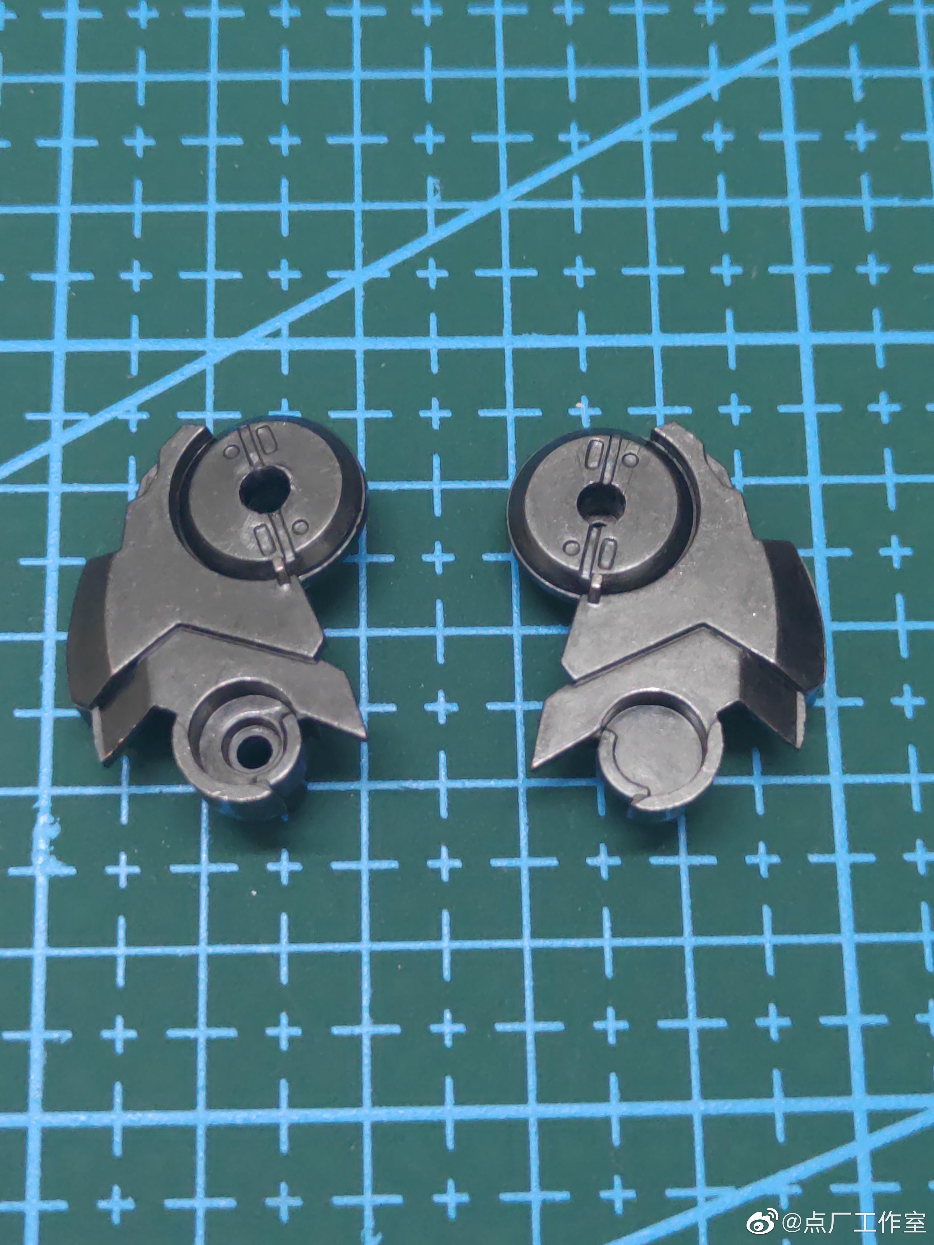 M103_mg_barbatos_metal_frame_parts_set_016.jpg