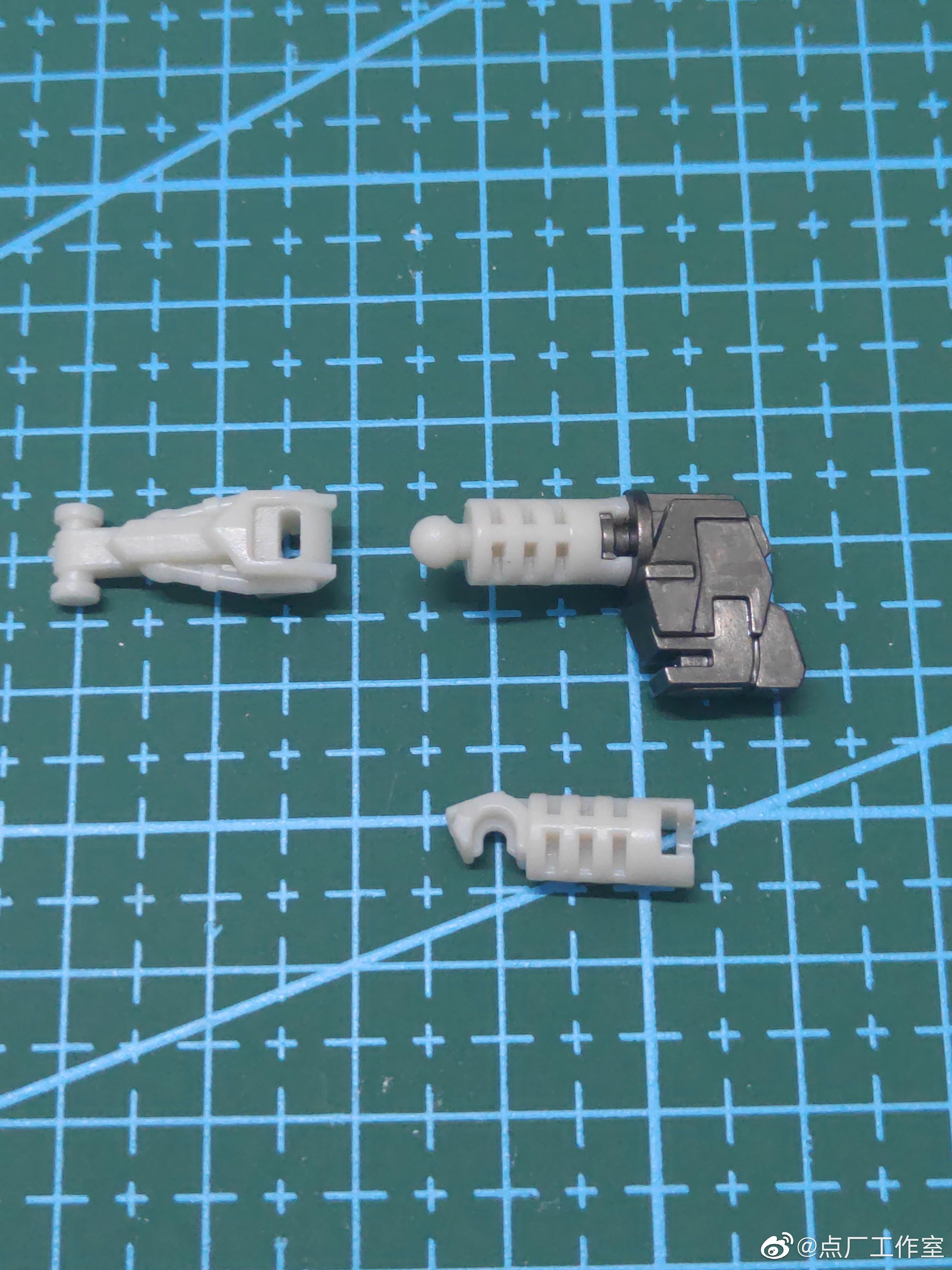 M103_mg_barbatos_metal_frame_parts_set_017.jpg