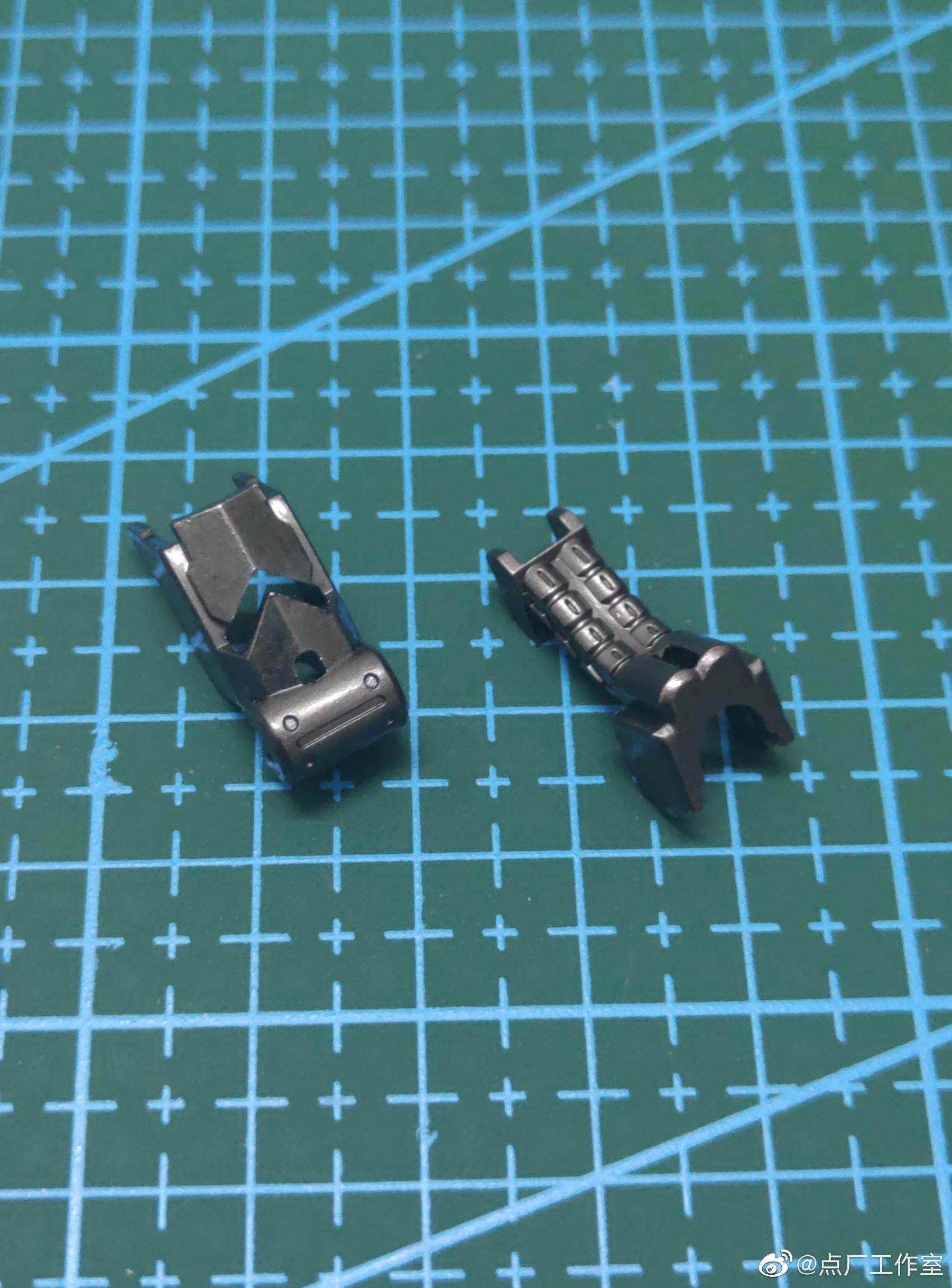 M103_mg_barbatos_metal_frame_parts_set_021.jpg
