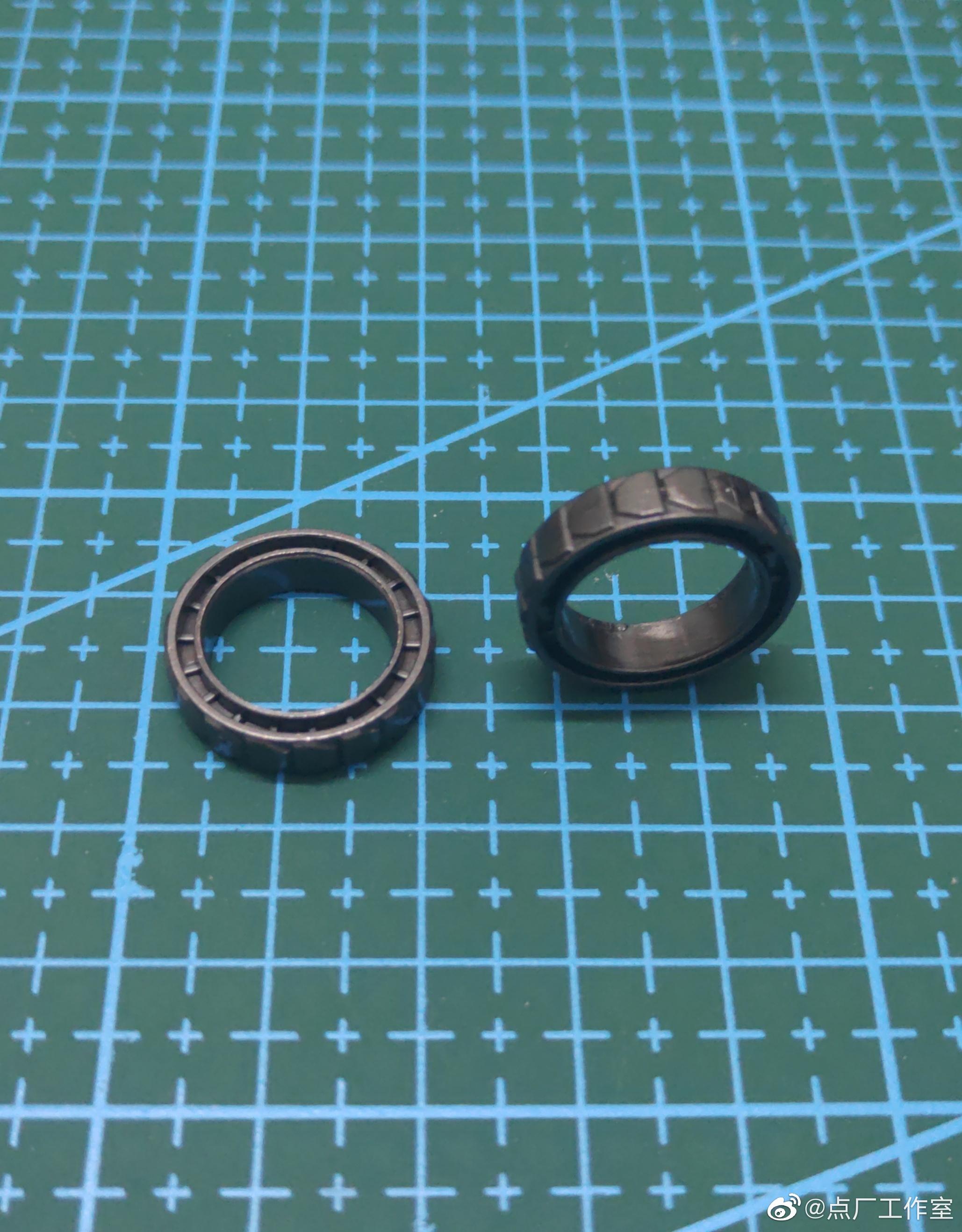 M103_mg_barbatos_metal_frame_parts_set_022.jpg