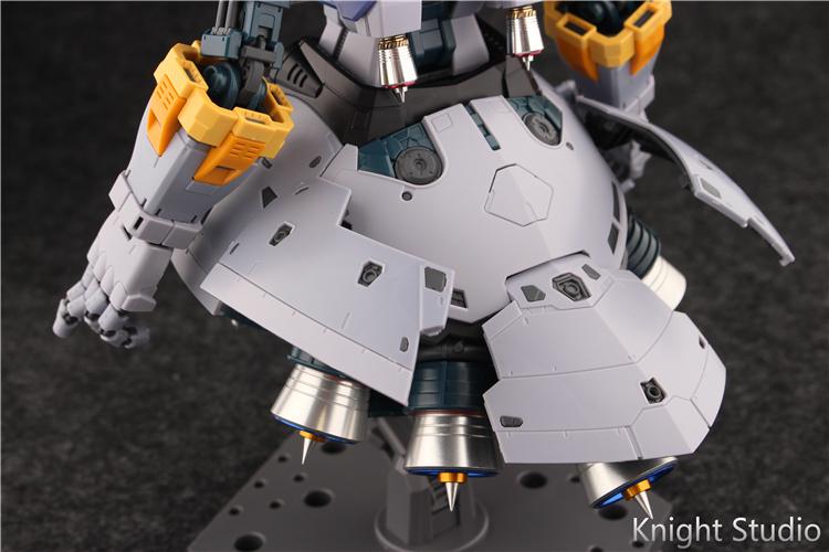 M132_RG_zeong_metal_parts_008.jpg