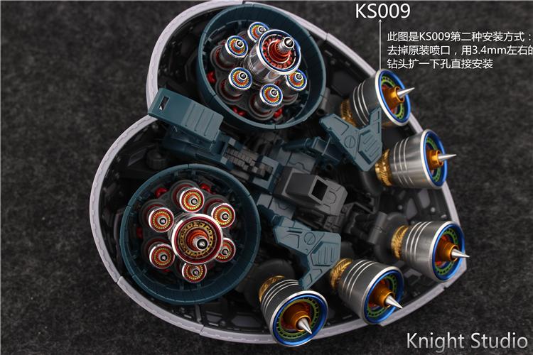 M132_RG_zeong_metal_parts_009.jpg