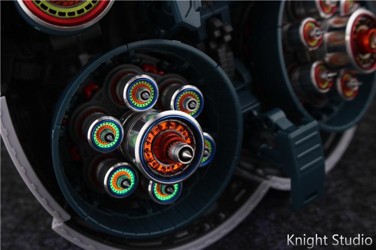 M132_RG_zeong_metal_parts_014.jpg