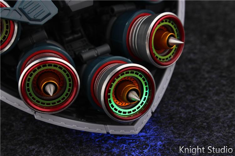 M132_RG_zeong_metal_parts_016.jpg