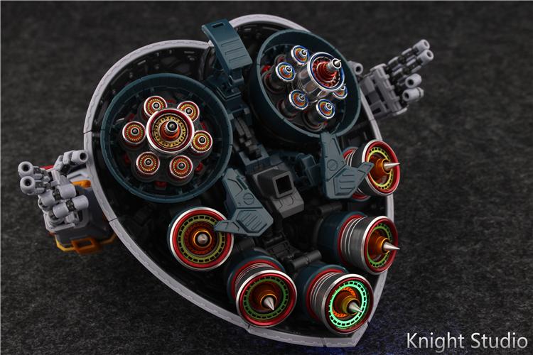 M132_RG_zeong_metal_parts_017.jpg