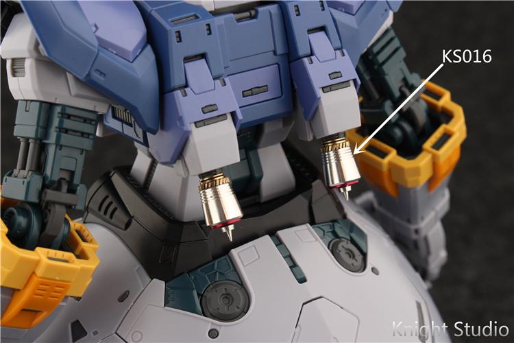 M132_RG_zeong_metal_parts_018.jpg