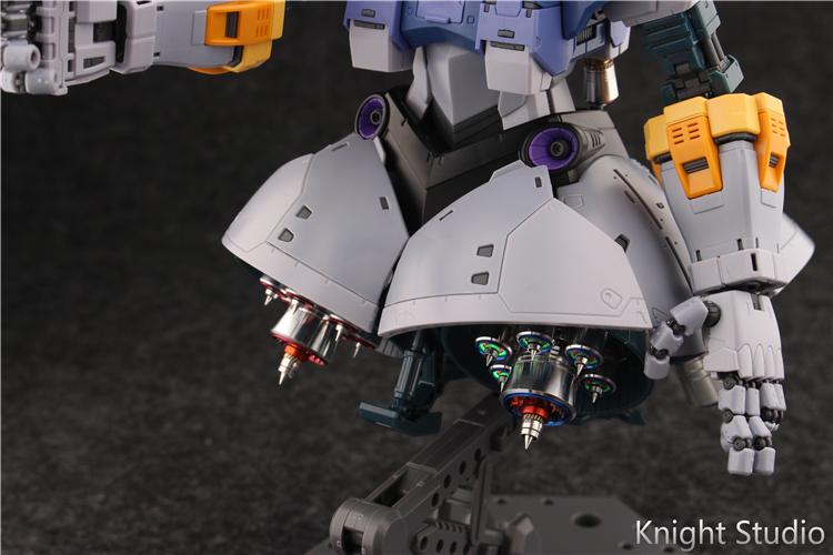 M132_RG_zeong_metal_parts_019.jpg