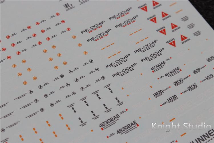 M132_RG_zeong_metal_parts_021.jpg