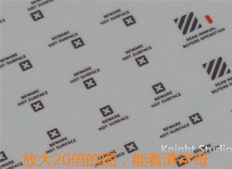 M132_RG_zeong_metal_parts_022.jpg