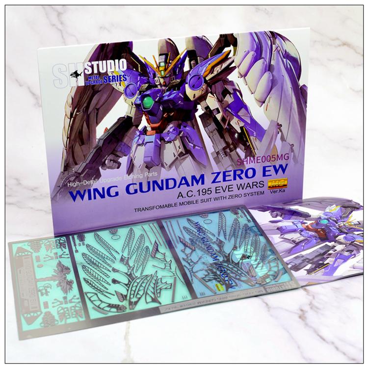 M143_mg_wingzero_metal_sh_006.jpg