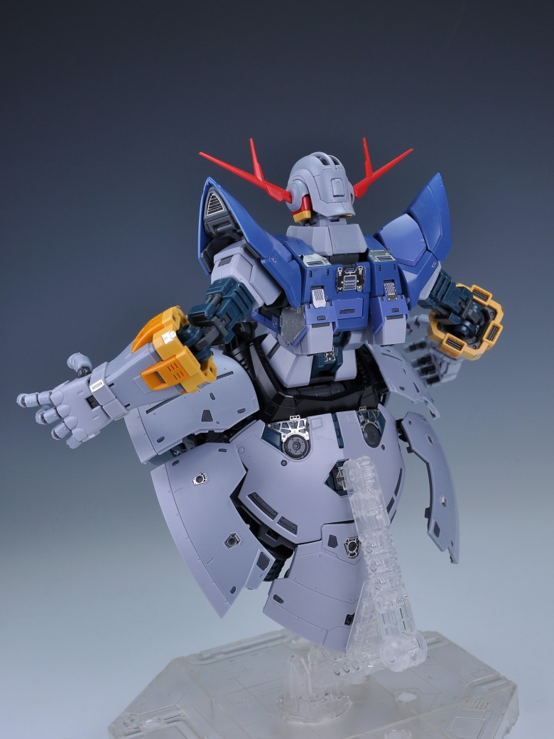 M144_RG_zeong_metal_002.jpg