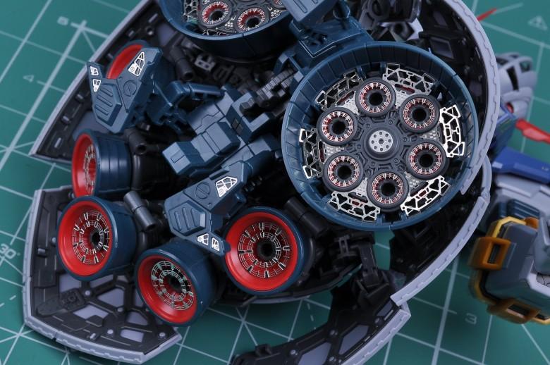 M144_RG_zeong_metal_010.jpg