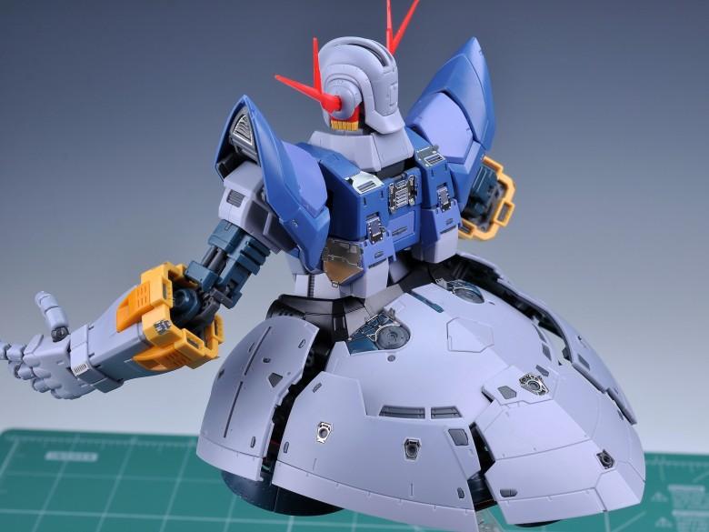 M144_RG_zeong_metal_012.jpg