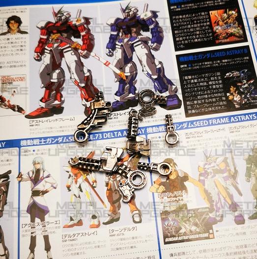 M148_ME_mg_babartos_metal_parts_002.jpg
