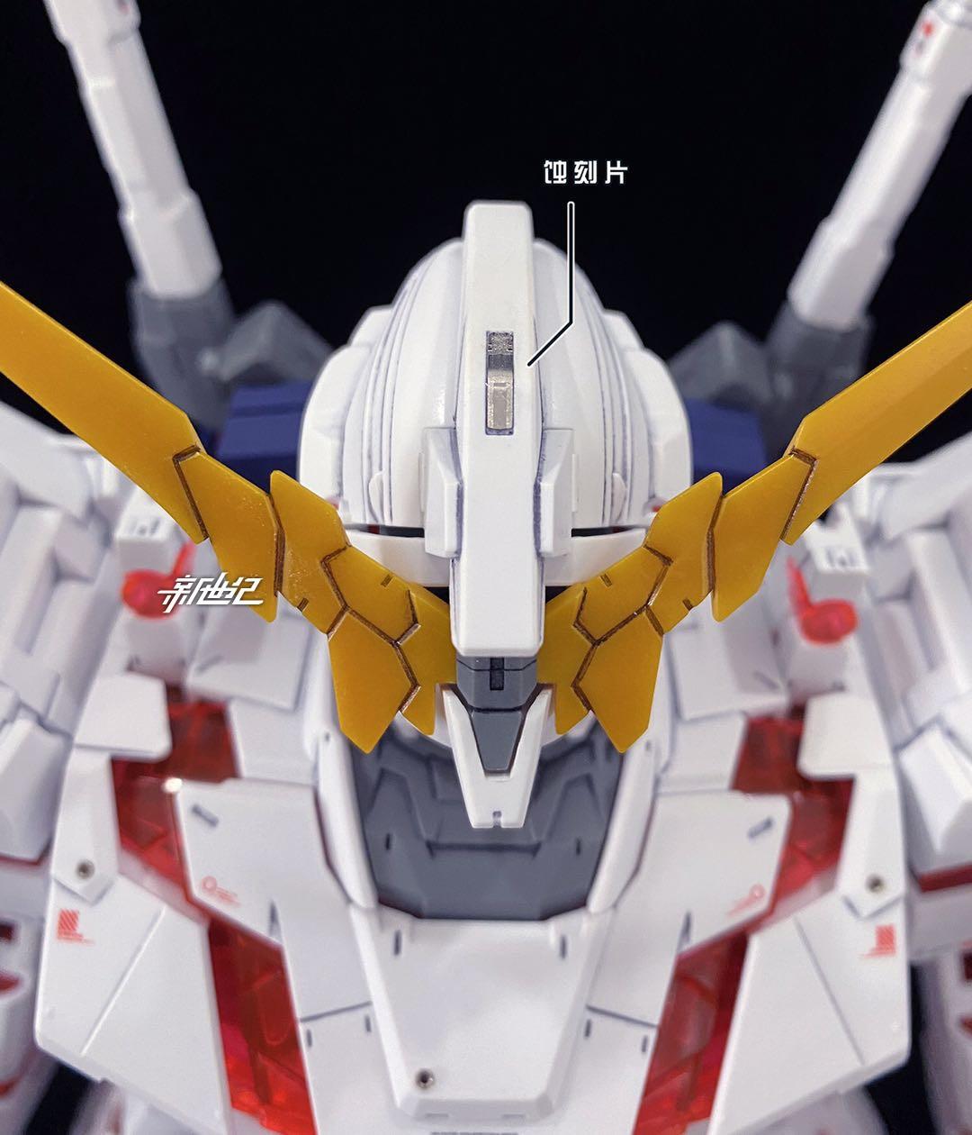 M149_Mr_METAL_mega_unicorn_metalparts_005.jpg