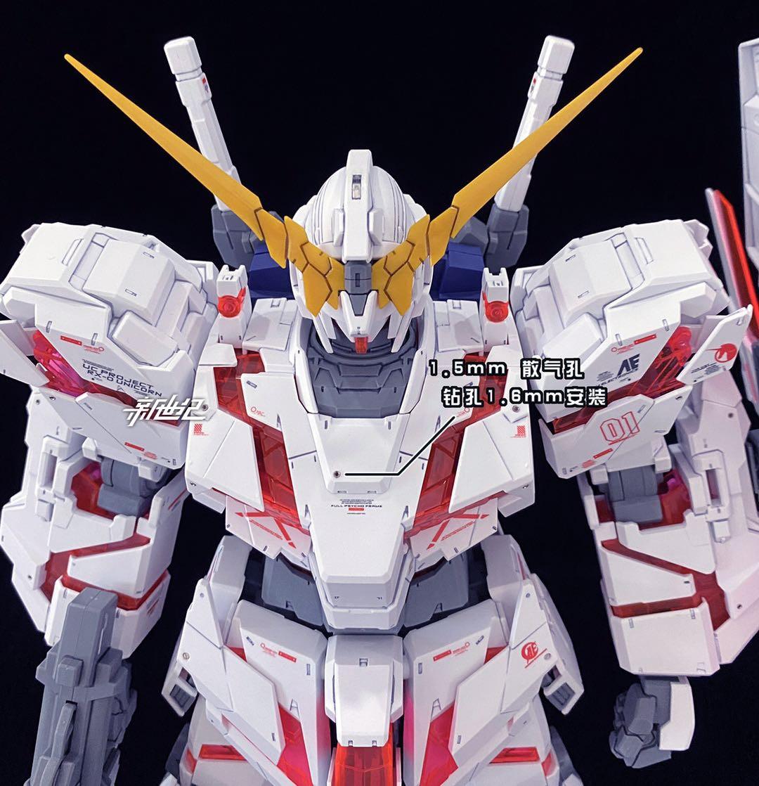 M149_Mr_METAL_mega_unicorn_metalparts_007.jpg