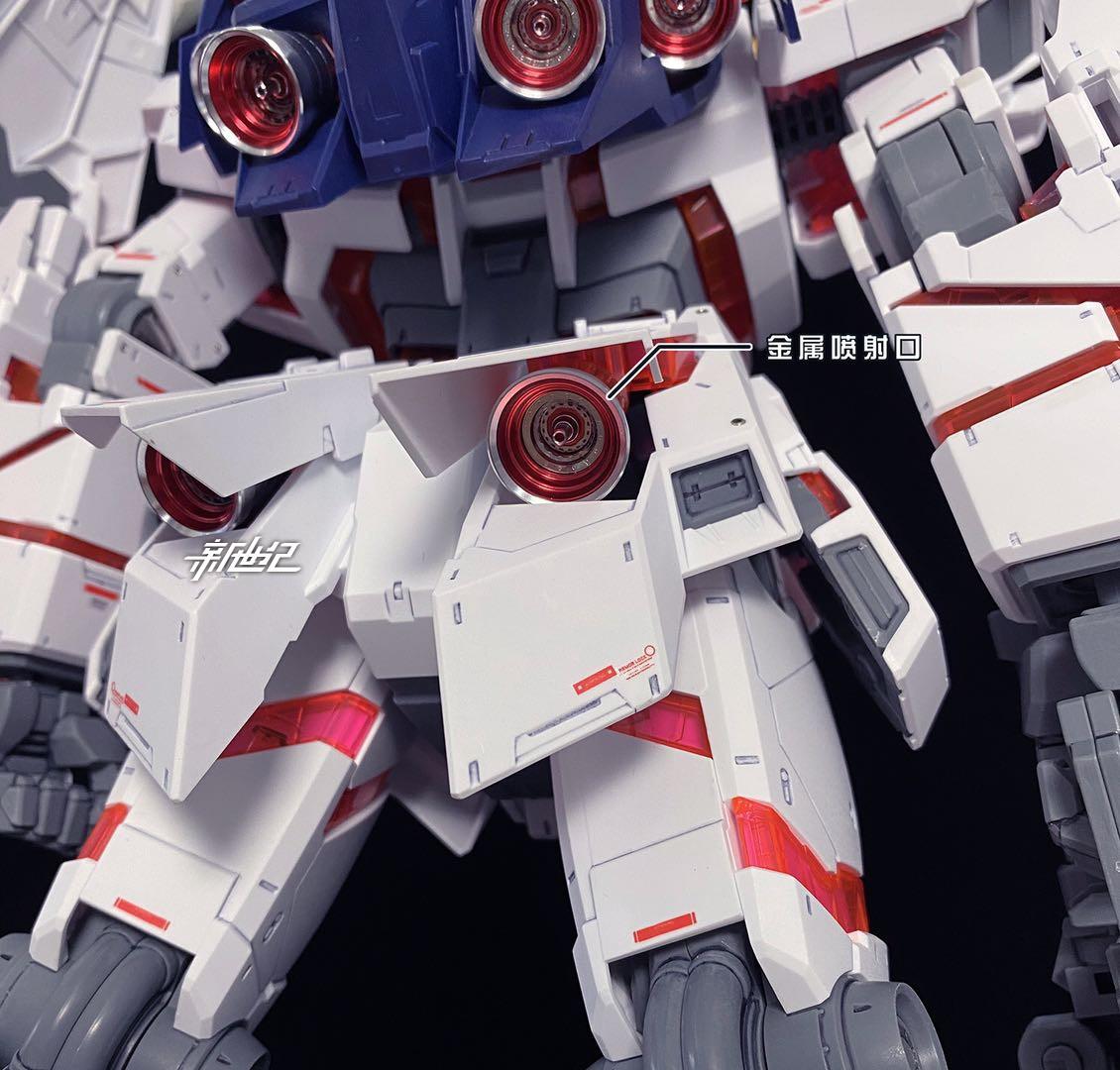 M149_Mr_METAL_mega_unicorn_metalparts_010.jpg