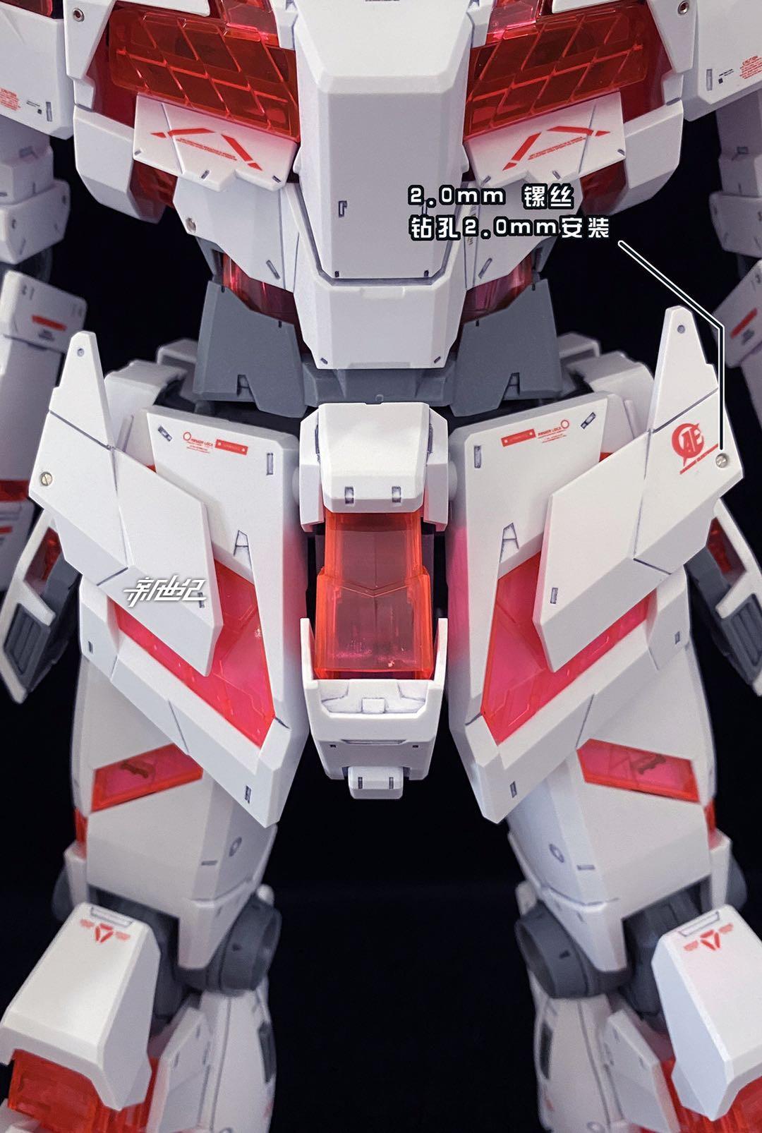 M149_Mr_METAL_mega_unicorn_metalparts_011.jpg