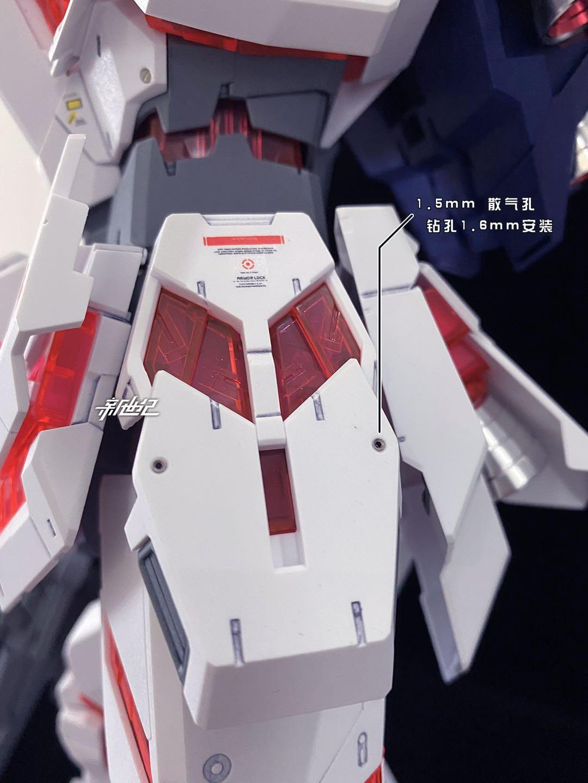 M149_Mr_METAL_mega_unicorn_metalparts_012.jpg