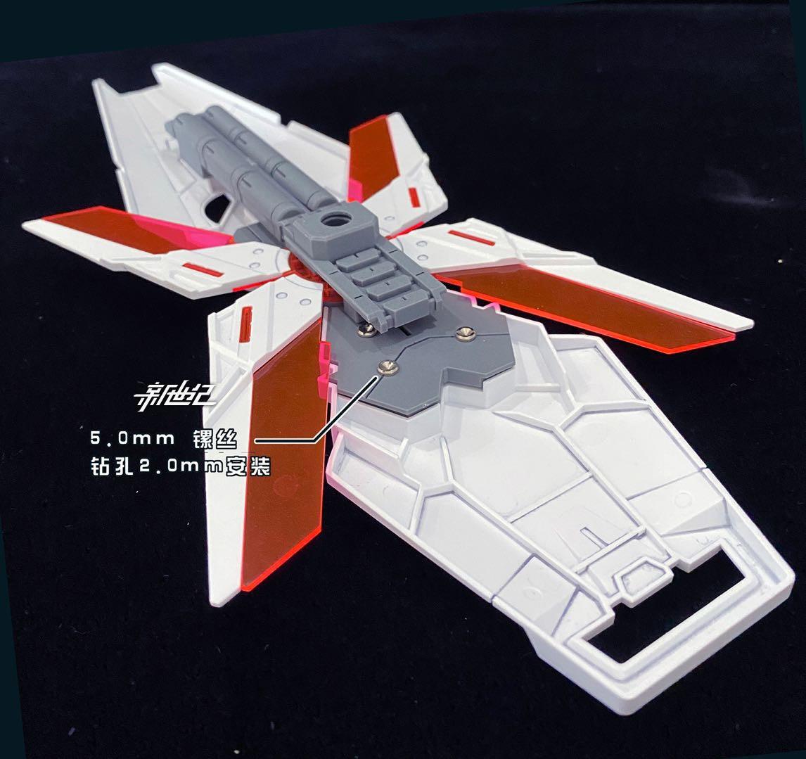 M149_Mr_METAL_mega_unicorn_metalparts_020.jpg