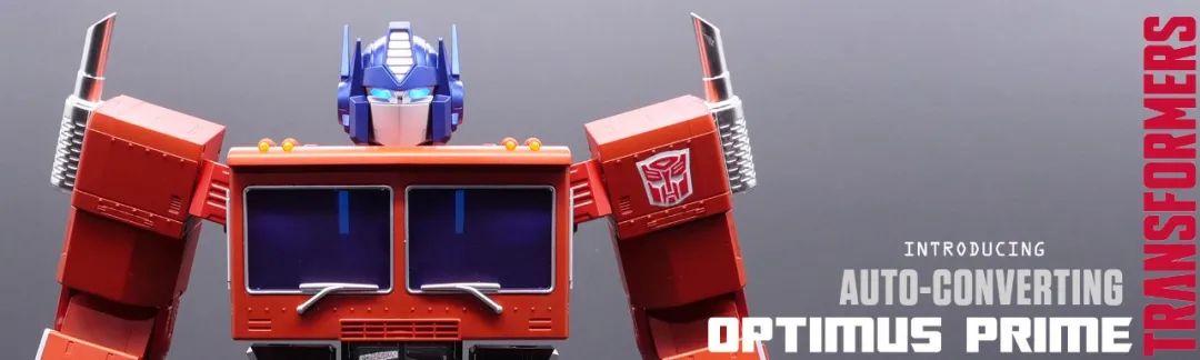 Robosen_Transformers_Optimus_Prime_Auto_Converting_001.jpeg