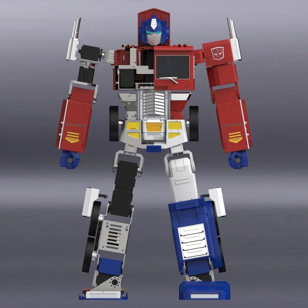 Robosen_Transformers_Optimus_Prime_Auto_Converting_011.jpeg