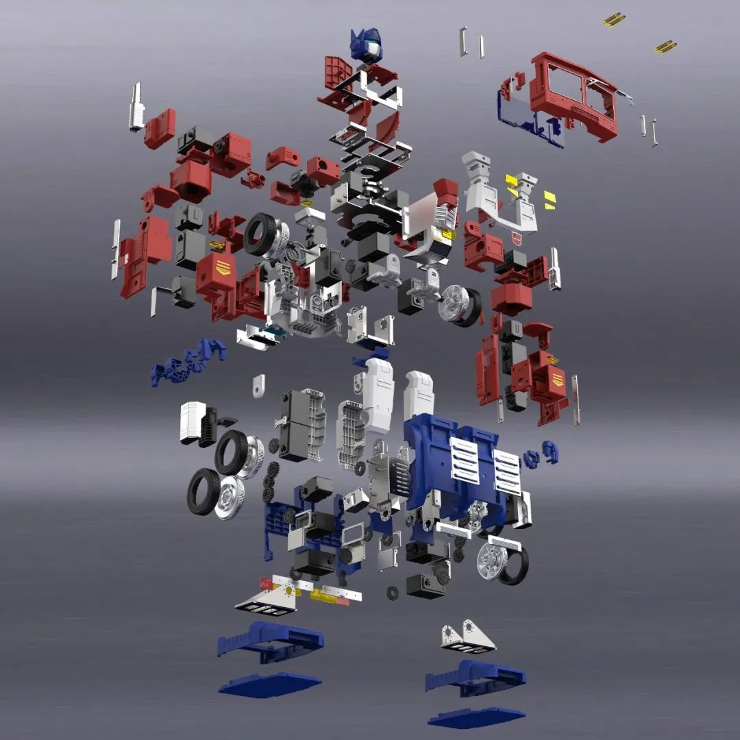 Robosen_Transformers_Optimus_Prime_Auto_Converting_012.jpeg