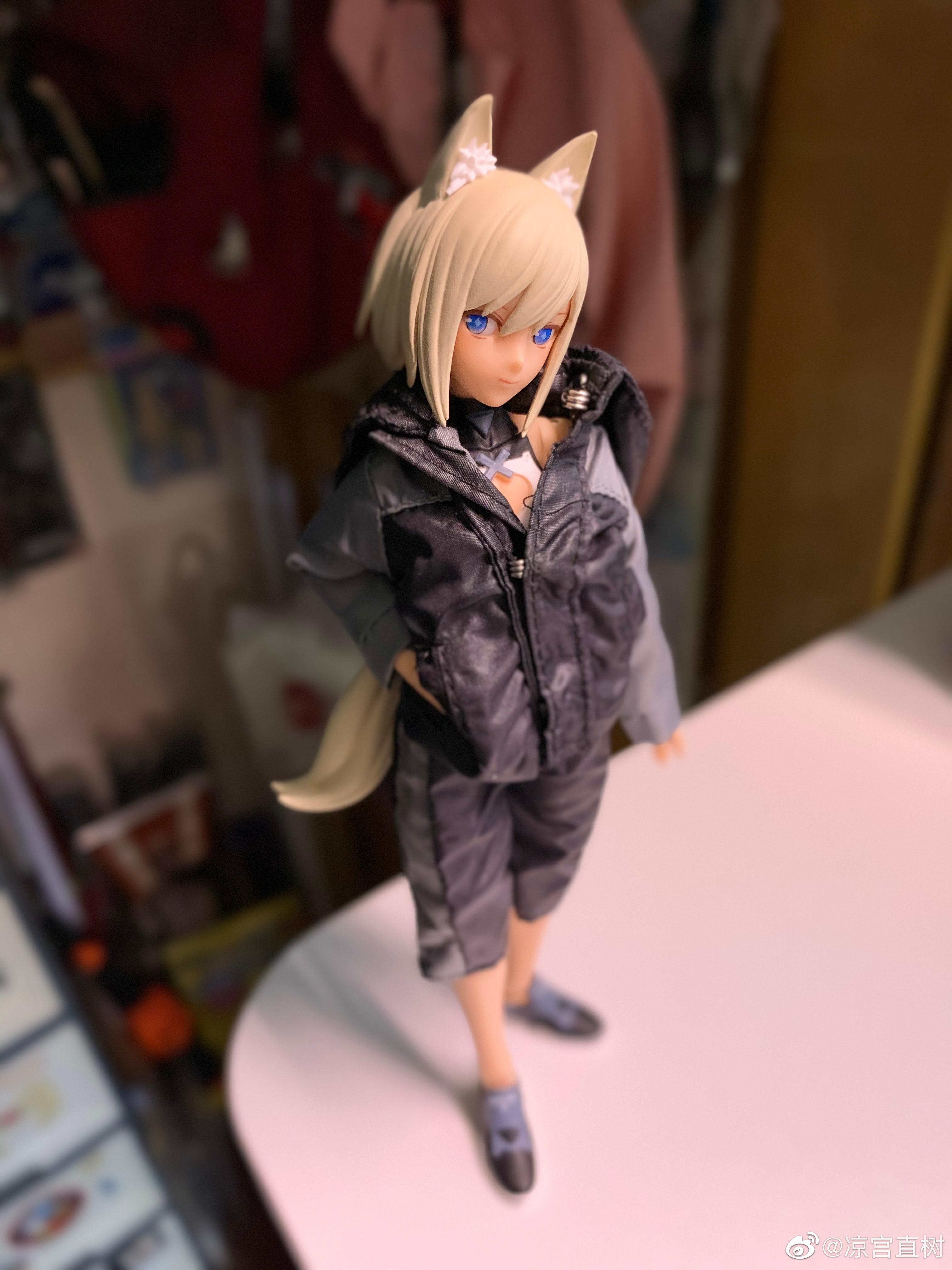 S426_Snall_Shell_mizugi_wolf_gril_028.jpg
