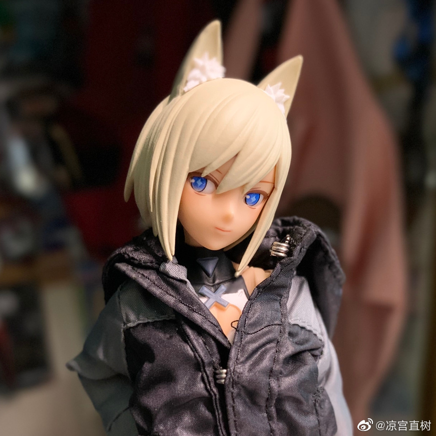 S426_Snall_Shell_mizugi_wolf_gril_029.jpg