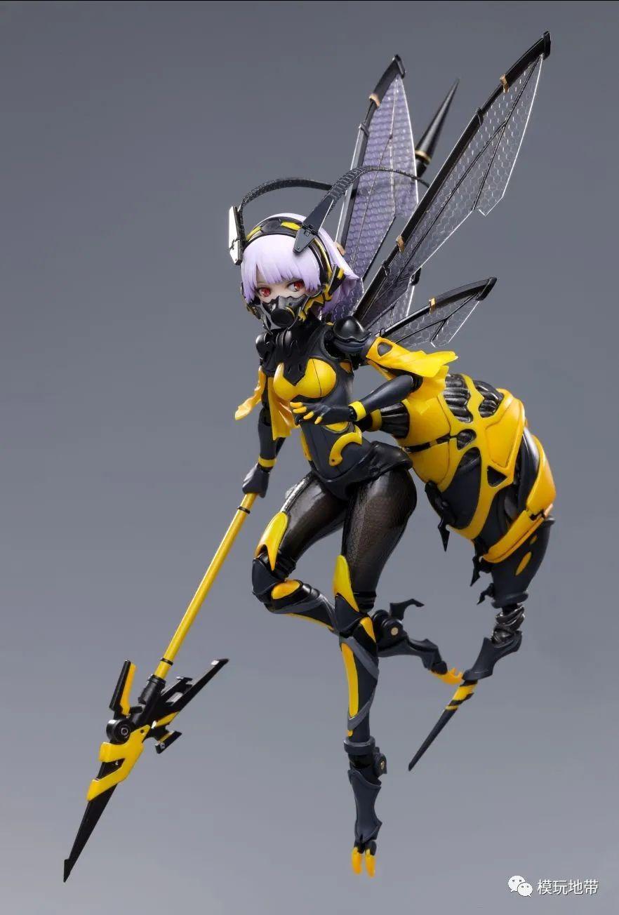 S428_WASP_GIRL_Snall_Shell_004.jpeg